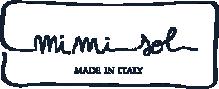 MiMiSol Logo